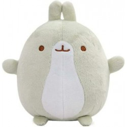 Peluche hamster Mölang 20cm Peluches Molang
